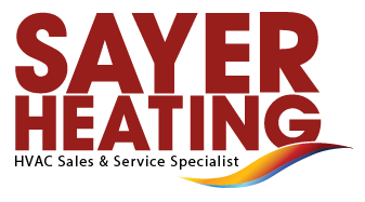 Sayer Heating